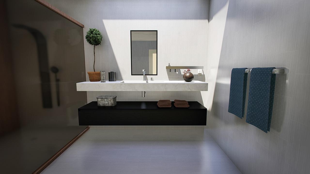 bathroom-3245330_1280