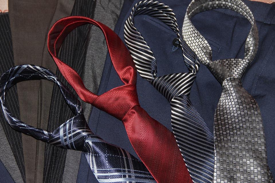 Reklamní textil