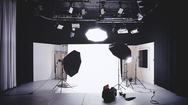 Proč je Adobe Lightroom jednou znejlepších mobilních aplikací na úpravu fotek?