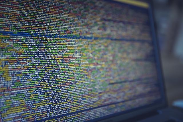 počítačové programování
