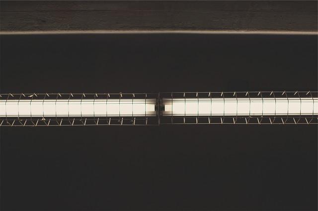 Výhody moderních LED zářivkových trubic 36 W