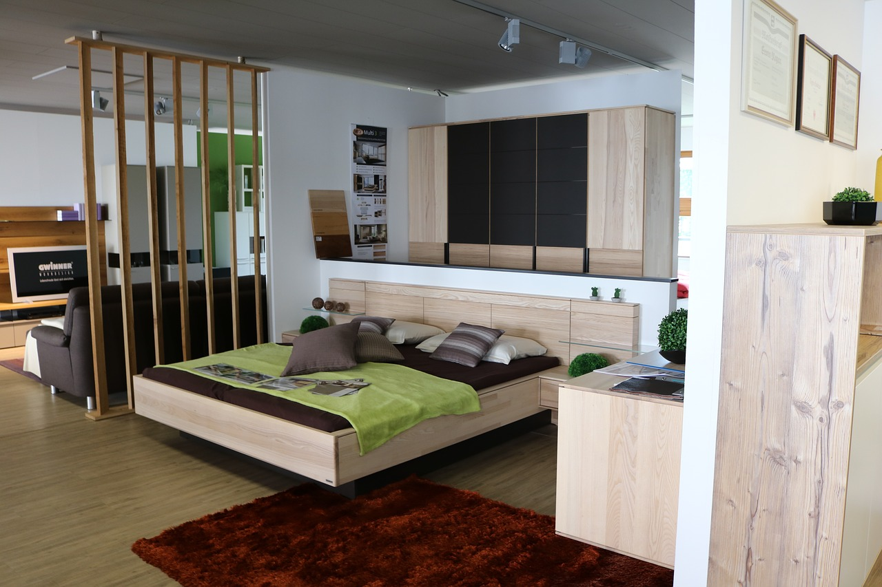 room-2269591_1280